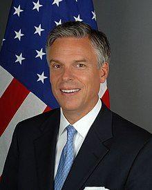 Ambassador Jon Huntsman.jpg
