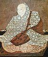 Emperor Toba.jpg