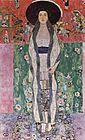 Gustav Klimt 047.jpg