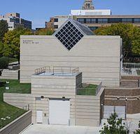 Haggarty Museum of Art.jpg