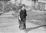 Henrietta Rodman from the George Grantham Bain Collection.jpg