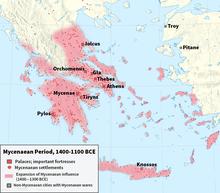 Mycenaean World en.png