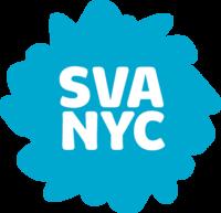 SVA solidflower blue 312.png