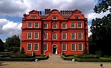 The Dutch House at Kew Palace.jpg