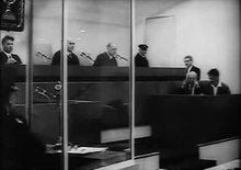 File:1961-04-13 Tale Of Century - Eichmann Tried For War Crimes.ogv