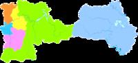 Administrative Division Benxi.png