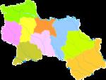 Administrative Division Shangqiu.png