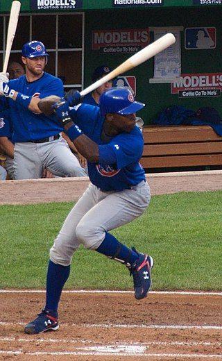 Alfonso Soriano at bat.jpg