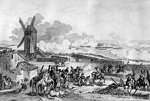 Bataille de Valmy ag1.jpg