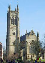 Bolton Parish Church 2007.jpg