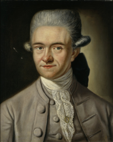 Christoph Meiners portrait by Johann Heinrich Tischbein the Younger (c. 1772).png