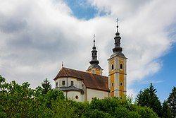 Church Strigova.jpg