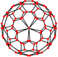 Dual snub dodecahedron H2.png