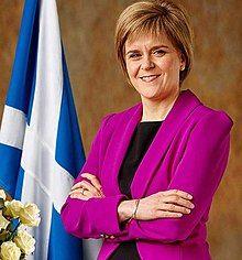 First Minister, Nicola Sturgeon.jpg