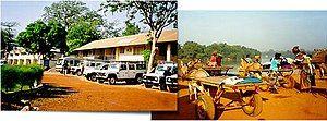 Gambia - juxta.jpg