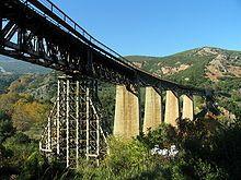 Gorgopotamos Bridge 1.jpg