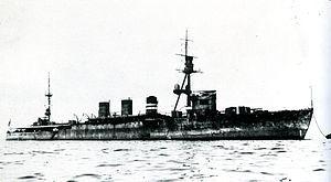 IJN Oi in 1923 at Kure.jpg