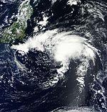 JMA TD (merged with tropical disturbance invest 90w) Sep 12 2012.jpg