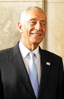 Marcelo Rebelo de Sousa Rio2016.png