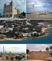 Montage ville de Carthage.png