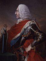 Prince James Francis Edward Stuart by Louis Gabriel Blanchet.jpg