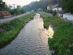 RO MH Bulba River 1.jpg