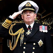 Sir Mark Stanhope farewell (cropped).jpg