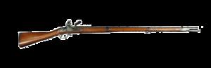 Springfield HF Model 1816 Flintloc transparent.png
