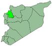 SyriaIdlib.PNG