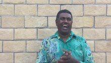 File:WIKITONGUES- Marapun speaking Tamil.webm