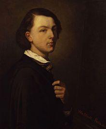 William Strutt by William Strutt.jpg