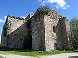 Abbaye des Fontenelles NW.JPG