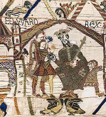 Bayeux Tapestry scene1 EDWARD REX.jpg