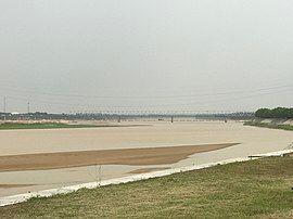 Binzhou Yellow River Bridge.jpg