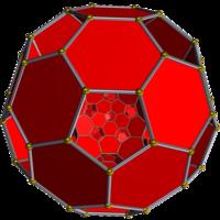 Bitruncated 120-cell schlegel halfsolid.png