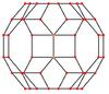 Cube t012 e48.png