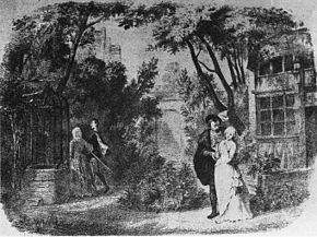 Faust by Gounod Act3 1859 engraving by Lamy NGO2p134.jpg