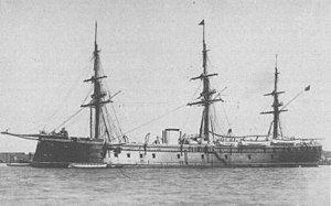 Fragata Numancia.jpg