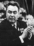 Leonid Brezhnev Portrait (2).jpg