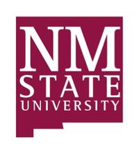 NMSU new seal