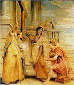 Peter Paul Rubens 205.jpg