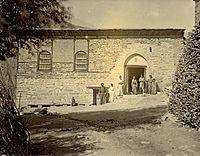 Qudshanis-Hakkari Mar Shimon house.jpg