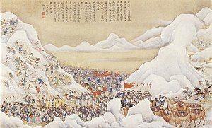 Recapture of Kaschgar and capture of the rebel chief.jpg