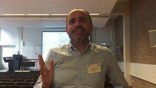 File:WIKITONGUES- Daniel speaking Extremaduran.webm