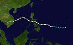 Wanda 1951 track.png