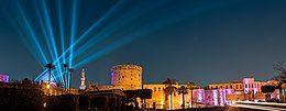 قلعة صلاح الدين الأيوبي 37.jpg
