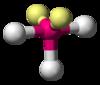 AX3E2-3D-balls.png