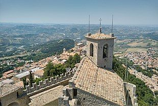 Città di San Marino 2019.jpg