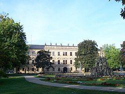 Erlangen Schloss.jpg