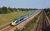 Eurostar Class 374 on HS1.jpg